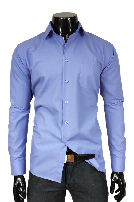 Boston Public | Sklep z koszulami męskimi aktualne trendy  MkCox